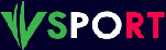 ViaggioSport: Travel & Sport